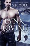 Lynx Loving