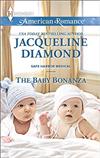 The Baby Bonanza