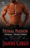 Prymal Passion