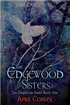 The Edgewood Sisters