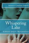 Whispering Lake