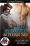 My Ghostly Boyfriend
