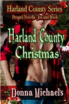 Harland County Christmas
