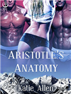 Aristotle's Anatomy