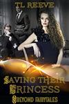 Saving Their Princess