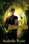 Fey Romance