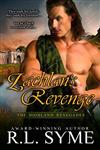 Lachlan's Revenge