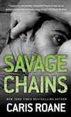 Savage Chains
