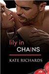 Lily in Chains
