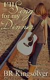 I'll Sing for my Dinner