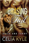Chasing Tail