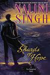 Shards of Hope
